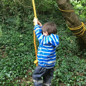 6-using-a-rope-to-swing