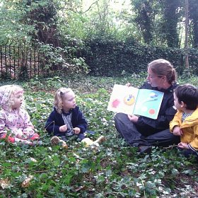forestschool8