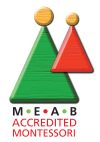 MEAB accredited